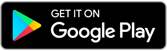 bnr-google-play